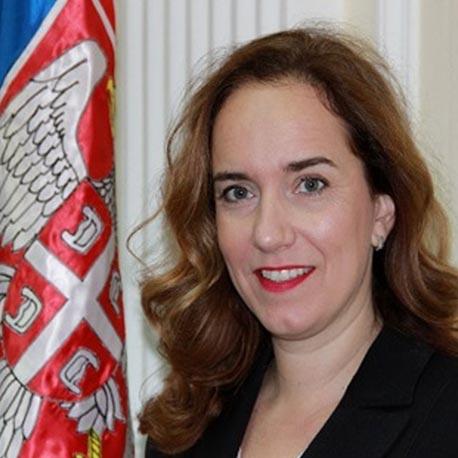 Katarina Obradović Jovanović