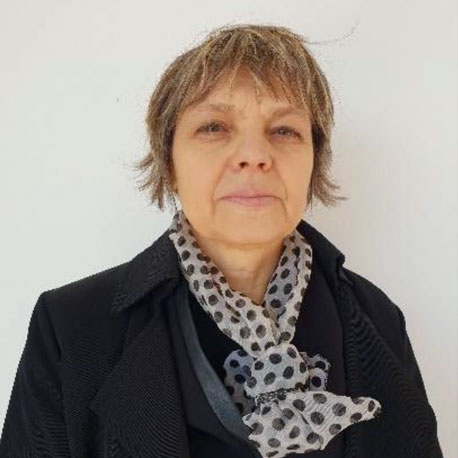 Ljiljana Lončar